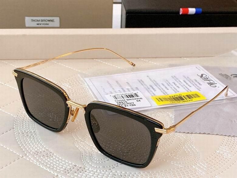 Wholesale Cheap Thom Browom Sunglasses for sale