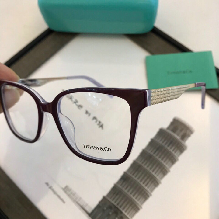 Wholesale Cheap Tiffany Co Glasses Frames for sale