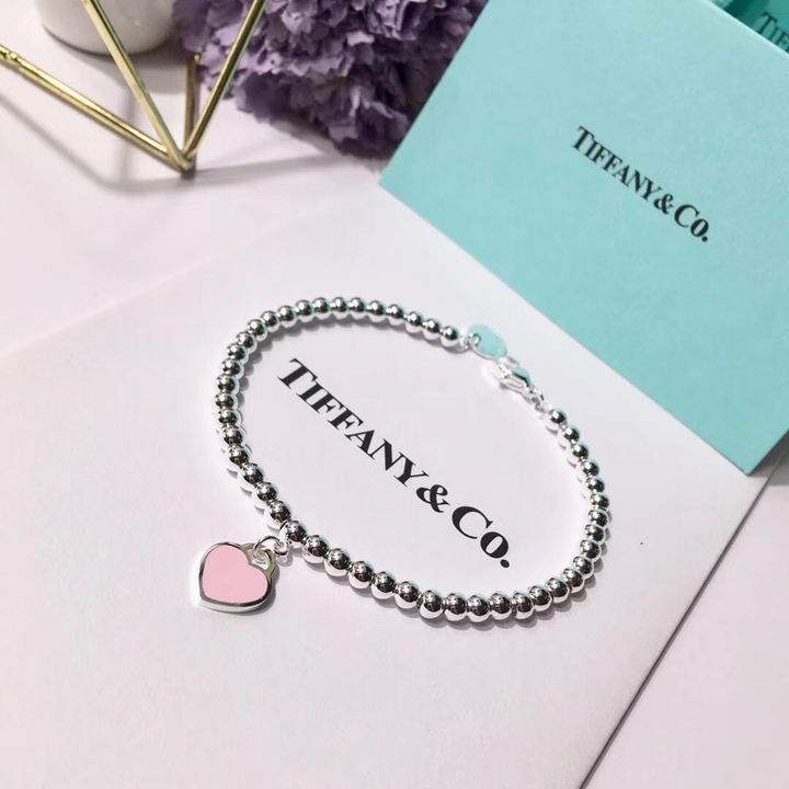Wholesale Cheap Tiffany Co Bracelets for sale