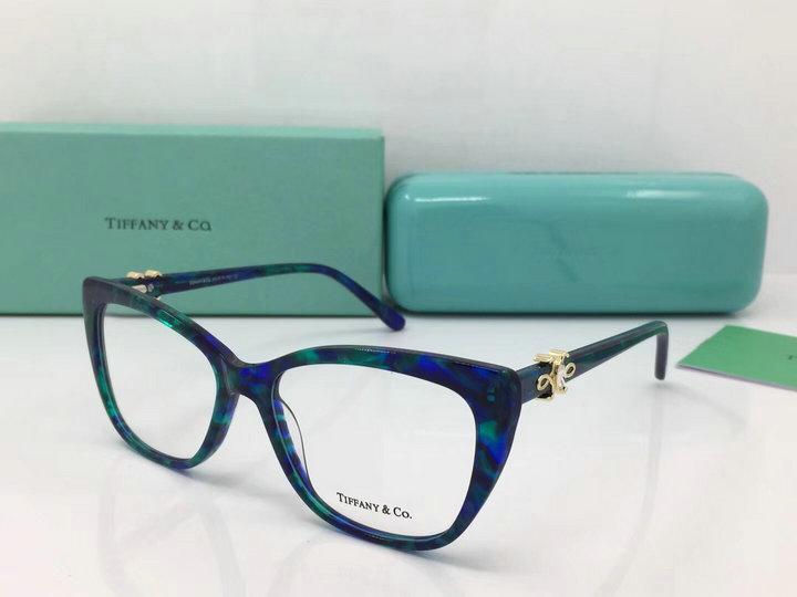 Wholesale Tiffany & Co. Eyeglasses for sale