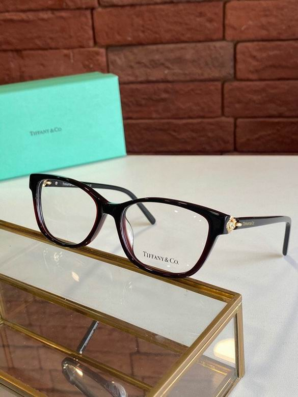 Wholesale Cheap Tiffany Eyeglass Frames for sale