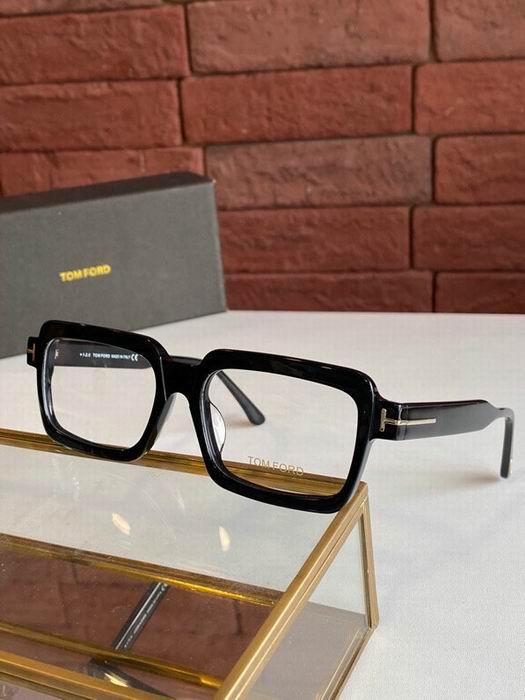 Wholesale Cheap Tom Ford Eyeglass Frames for sale