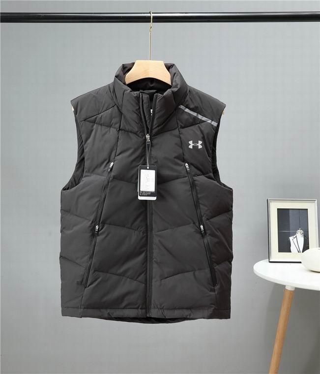 Wholesale Cheap Under Armour Down Vest for Sale
