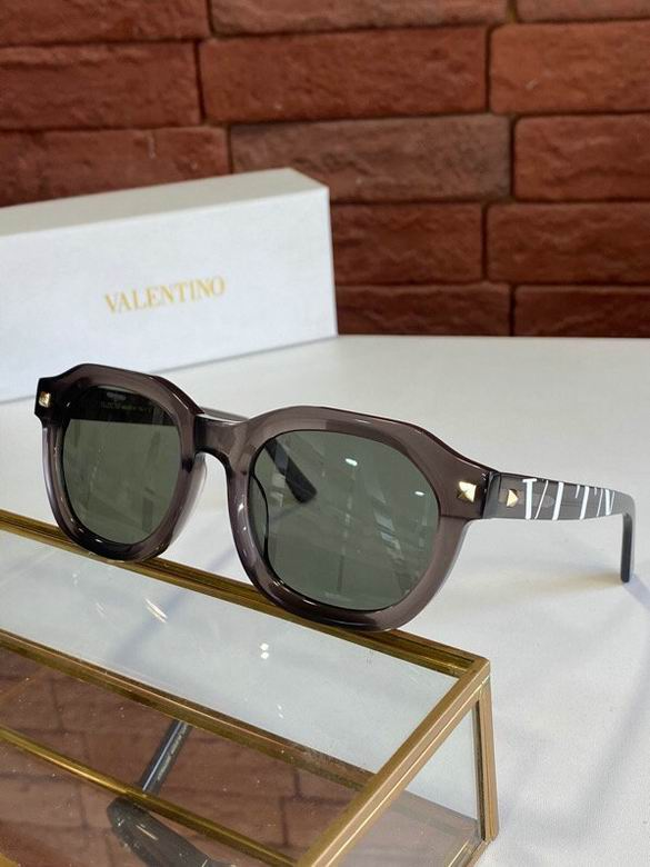 Wholesale Cheap Valentin o aaa Sunglasses for sale