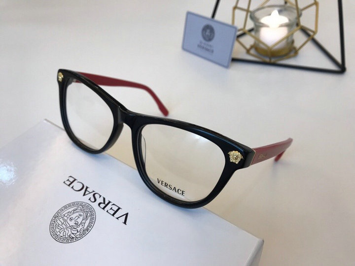 Wholesale Cheap Versace Glasses Frames for sale