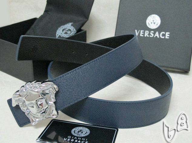 Wholesale Cheap Replica Versace Belt AAA for Sale-1137