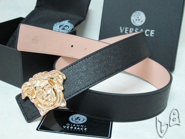 Wholesale Cheap Replica Versace Belt AAA for Sale-1142