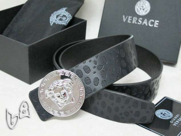 Wholesale Cheap Replica Versace Belt AAA for Sale-1144
