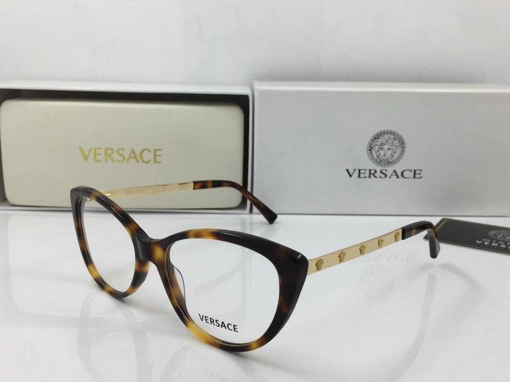 Wholesale Versace Glasses Frames