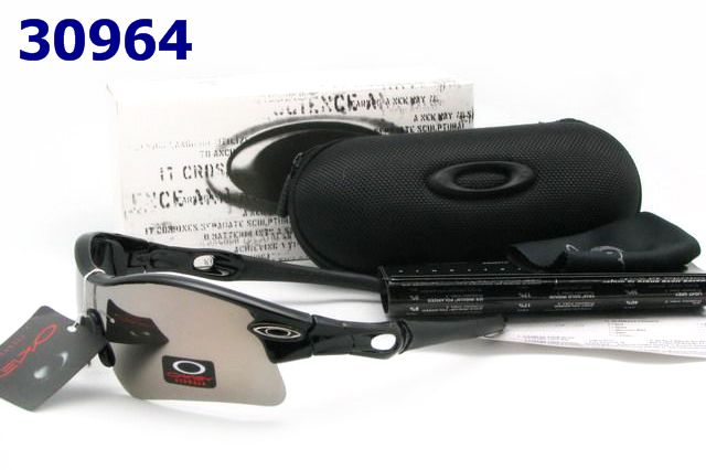 Wholesale Top Brands Oakley Sunglasses-067