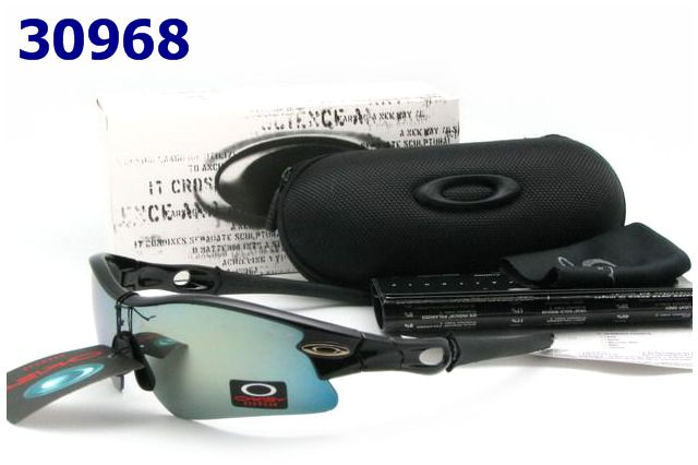 Wholesale Top Brands Oakley Sunglasses-068