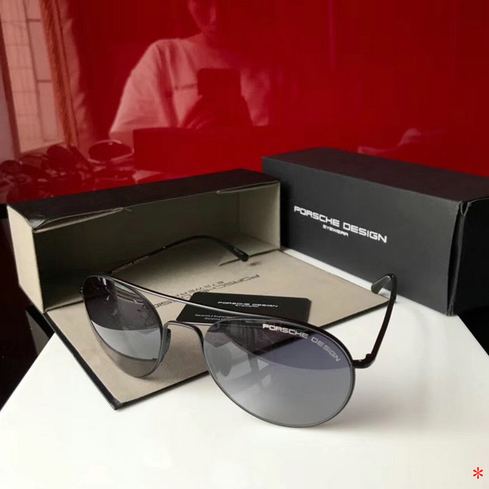 Wholesale Aaa Porsche Design Sunglasses Sale