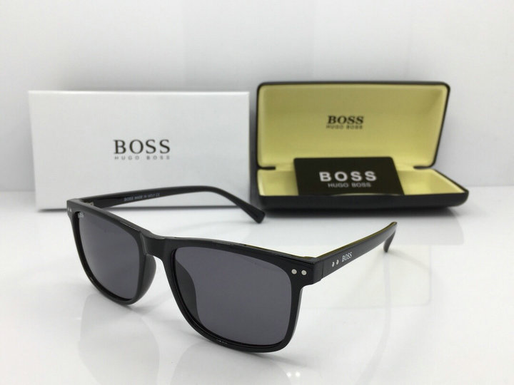 AAA Hugo Boss Replica Sunglasses
