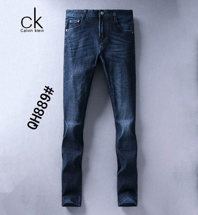 Wholesale Calvin Klein Jeans for Men-001