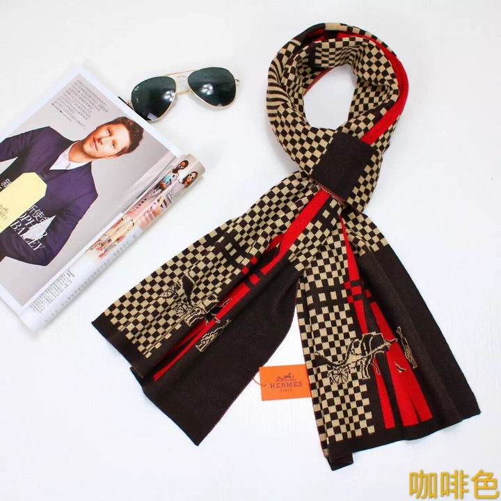 Wholesale Fashion Scarves & Scarf for Cheap-026
