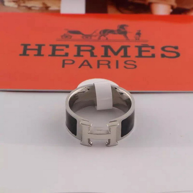 Wholesale Knock off Hermes Ring-022