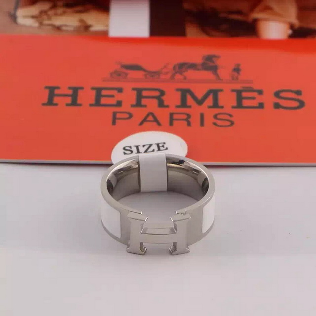 Wholesale Knock off Hermes Ring-026