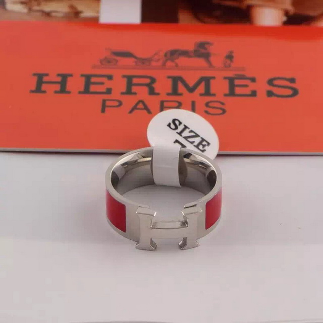 Wholesale Knock off Hermes Ring-032