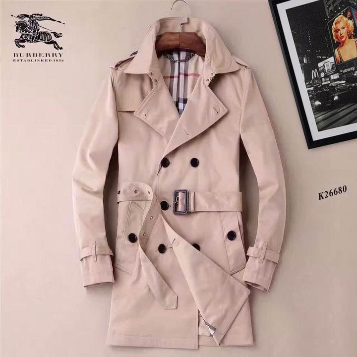 Wholesale Mens Dust Coats for Cheap-007