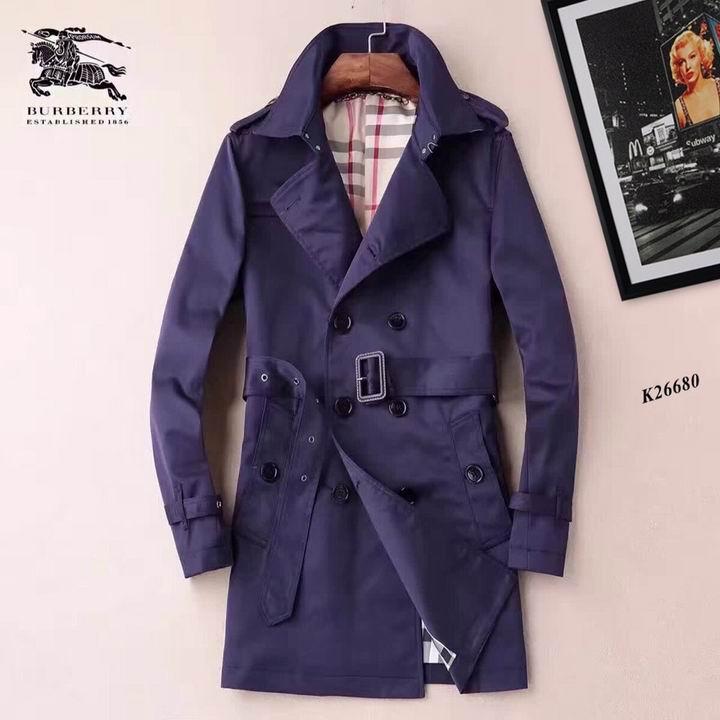 Wholesale Mens Dust Coats for Cheap-009