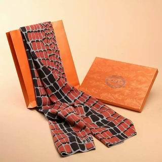 Wholesale Fashion Fendi Desigenr Scarves-006