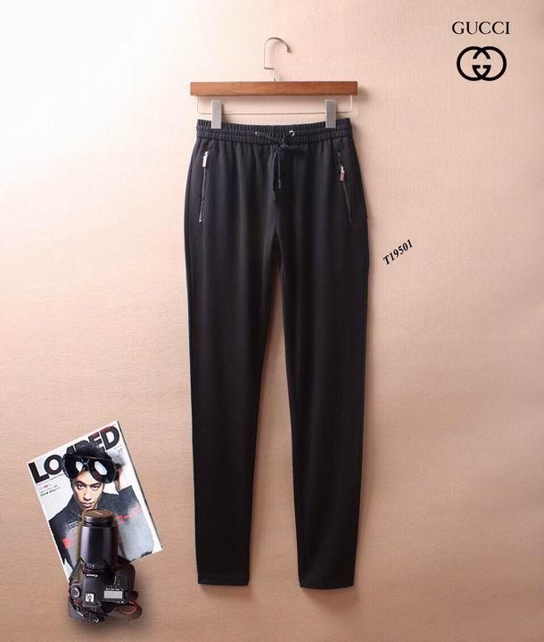 Wholesale Men Casual Long Trousers & Pants-021