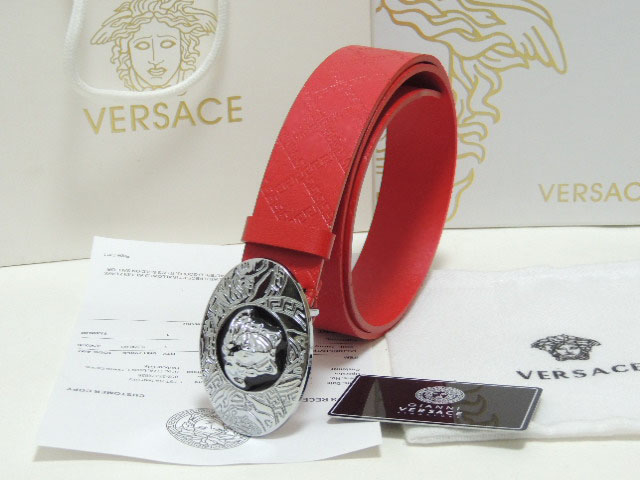 Wholesale 1:1 Designer Versace Belt for Cheap-240