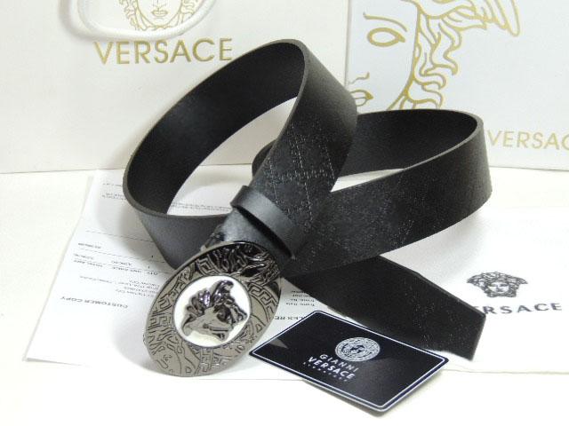 Wholesale 1:1 Designer Versace Belt for Cheap-241