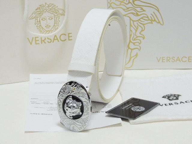Wholesale 1:1 Designer Versace Belt for Cheap-243