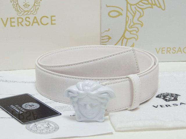 Wholesale 1:1 Designer Versace Belt for Cheap-252