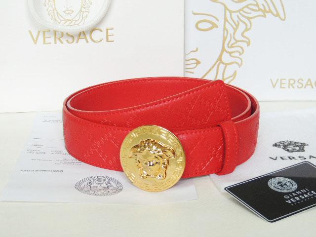 Wholesale 1:1 Designer Versace Belt for Cheap-258