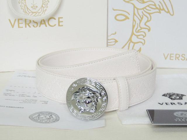 Wholesale 1:1 Designer Versace Belt for Cheap-259