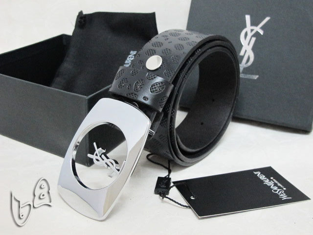 Wholesale Ys Replica Designer Belt AAA-101