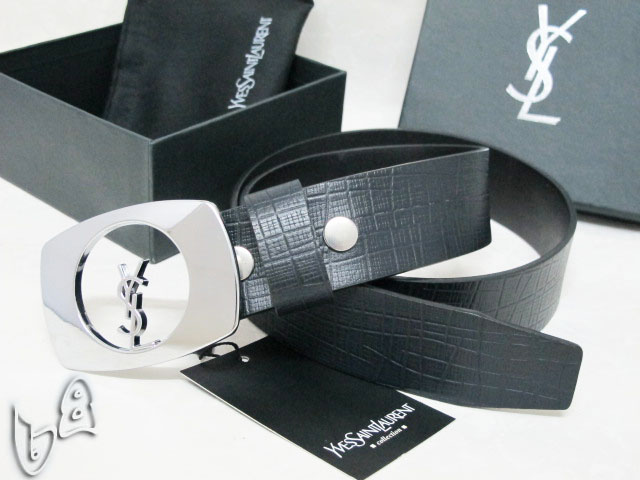 Wholesale Ys Replica Designer Belt AAA-106
