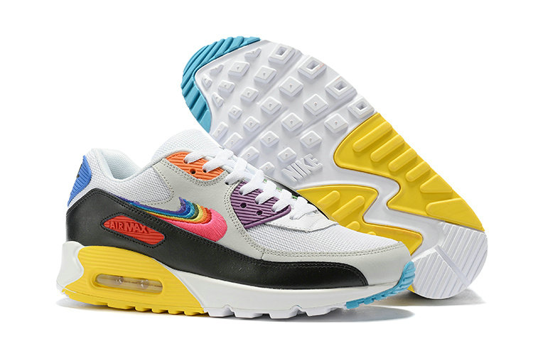 Nike Air Max 90 Betrue Shoes