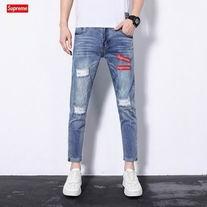 Wholesale Cheap Dsq Men Designer Jeans for Sale